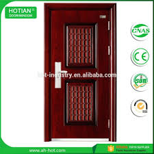 awesome sliding door gate design ideas best inspiration home front doors awesome metal front door gate