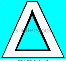 stock photo delta greek letter the greek alphabet is the script that has been used to write the greek language