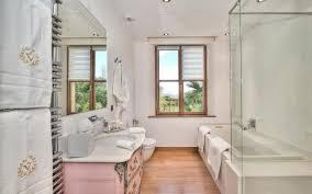 modern bathrooms designs 2014. Large Images Of Modern Bathroom Design Ideas 2015 For Small Bathrooms Unique Designs 2014 S