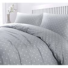 polka dot bedding. Brilliant Dot Luxury Woven FilaFil EndonEnd Polka Dot Intended Bedding O