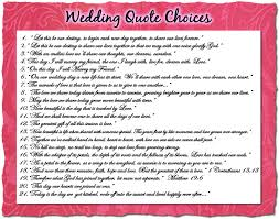 31 incredibly funny wedding quotes collection just laughs fun Witty Wedding Card Messages funny wedding quotes funny wedding card messages