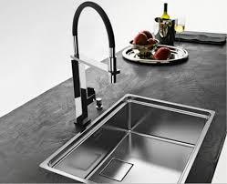 Kitchen Sink Corner Kitchen Sink How To Choose An Rv Kitchen Sink All