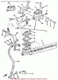 1980 yamaha xs650 wiring diagram also honda cb750 motorcycle together with 77 kawasaki kz1000 wiring diagram