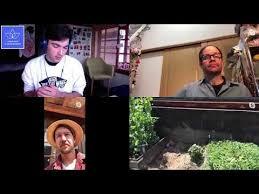 SSL1 Grow Your Own Food | Flo & Blaise | Thomas Kloepfer | Jon Walsh -  YouTube
