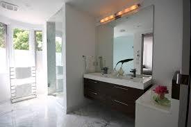 large frameless mirror. Large Frameless Mirror R