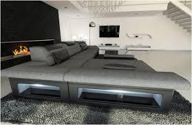 Couch L Form Xxl Rangelandnews Atemberaubend Couch In L Form