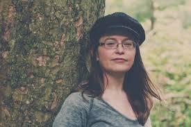 Author Interview – Dawn Chapman – My Writer's Journey