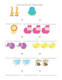 kindergarten-subtraction-worksheets-free-printables-3 Â« funnycrafts