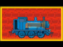 how do steam engines and diesel engines work