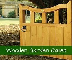Small Picture Wooden Gates For Sale Garden Side Driveway Designs Garden