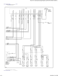 cruze wiring diagram simple wiring diagram cruze wiring diagram