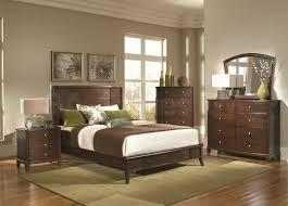 bedrooms awesome dark wood bedroom wood bedroom furniture modern paint colors