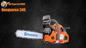 best chainsaw. best chainsaw m