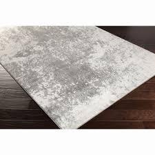 brown 5 x 7 area rug luxury meticulously woven anah grey white rug 5 2 x
