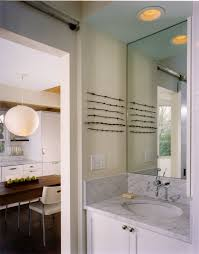 bathroom recessed lighting ideas espresso. Espresso Decorative Objects With Lever H Andles Bathroom Contemporary And Lantern Recessed Lighting Ideas