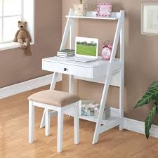 white desk with drawers and hutch white wood desk with drawers uk 2 pc white student small writing desk and stool w large drawer storage shelves white desk