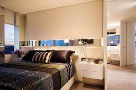 Apartment Luxury Apartment Design Interiors - Luxury apartment bedroom