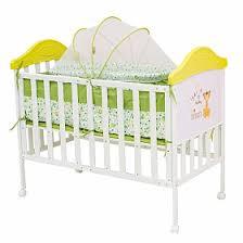 <b>Кроватка SLEEPY COMPACT</b> - описание, цена, отзывы, купить