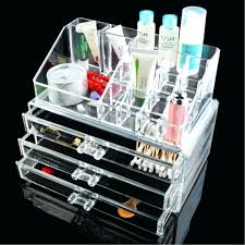 Acrylic Drawer Organizer Set Ikea For Makeup Uk. Acrylic Drawer Organizer  For Makeup Uk Set. Clear Plastic Drawer Organizer For Makeup Uk Acrylic.