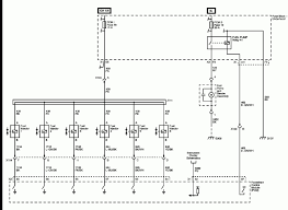 digitrax wiring schematic for wiring library \u2022 woofit co Wiring a Model Train Layout digitrax wiring schematic for images gallery