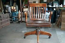Image Eames Antique Wood Office Chair Vintage Office Furniture For Sale Antique Oak Office Chair For Sale Vintage Neginegolestan Antique Wood Office Chair Vintage Office Furniture For Sale Antique