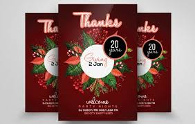 Bake Sale Flyer Templates Free Thanksgiving Bake Sale Flyer Template