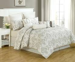 california king quilt sets. California King Blankets Large Size Of In Elegant Oversized Comforter Sets Beautiful Quilt H