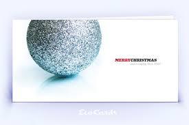 Weihnachtskarte Nr 94