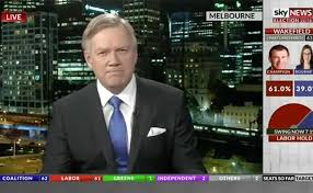 Sky news host andrew bolt says a lot of people don't understand how media works, and particularly do not understand how news. In One Stunning Tantrum Andrew Bolt Has Summed Up Everything Wrong With The Extreme Right New Matilda
