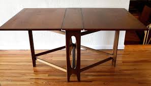 ... Large Size Of Kitchen:folding Kitchen Table Interesting Folding Tables  For Small Spaces Interior Folding ...