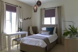 Small Picture 15 Bedroom Curtains With Blinds cheapairlineinfo