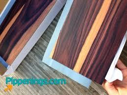 tongue and groove vinyl flooring luxury vinyl tile plank wood tongue and groove vinyl flooring reviews