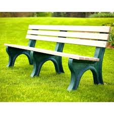 lime green garden bench small size of plastics commercial recycled plastic central park bench green plastic lime green