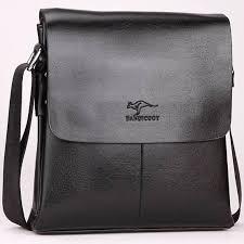 designer leather messenger bag male vintage cross best over the shoulder bag kangaroo brand mens bags for work college business bolsas laptop case