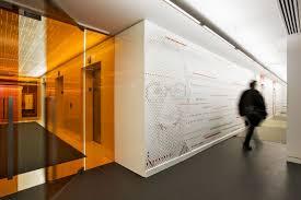 designs ideas wall design office. Plain Designs Ideas Wall Design Office Designs Ideas Wall Design Office O