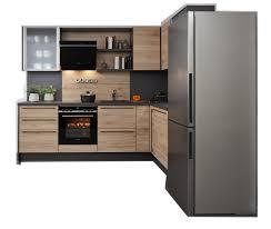 Kosten Küche Inkl Geräte Wasserhahn Küche