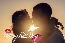 Kissing Wallpapers HD 2018 (71+ ...