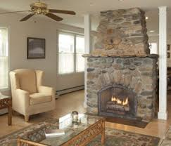 arched glass fireplace doors. Stoll Fireplace Glass Door Arched Doors C