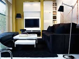 Tv Living Room Design Best Living Room Tv Living Room Design Ideas Small Living Room Tv