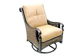 outdoor wicker swivel chairs outdoor wicker swivel