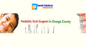 pediatric surgeon oc the 1 ranked oc pediatric dentist garden grove ca oc pediatric d