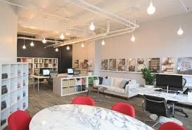 office design firm. Fine Firm Office Sublet Design Architecture Firm In Office Design Firm S
