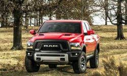 2018 dodge tungsten. contemporary 2018 2018 dodge ram release date price review in dodge tungsten