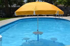 pool bar furniture. aqua party bar with yellow umbrella optional blue led pool table furniture