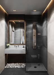 Master Toilet Design Dubrovka Master Bedroom Master Bathroom On Behance