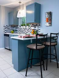 Kitchen Design Breakfast Bar Breakfast Bar Ideas Kitchen Island With Breakfast Bar Ideas With