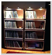 vinyl record storage furniture. Full Image For Vinyl Record Storage Furniture Uk Boxes Canada