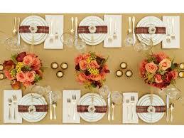 thanksgiving dinner table clipart. don\u0027t forget to decorate: thanksgiving table ideas dinner clipart