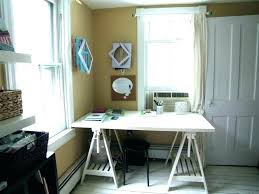 home office spare bedroom ideas. Home Office Spare Bedroom Ideas . G