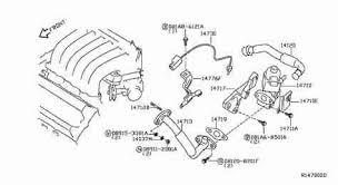 2004 nissan quest exhaust diagram not lossing wiring diagram • 2004 nissan quest engine diagram simple wiring post rh 22 asiagourmet igb de 2004 dodge intrepid